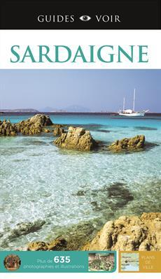 Guides Voir: Sardaigne