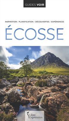 Guides Voir: Écosse