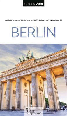 Guides Voir: Berlin