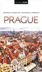 Guides Voir: Prague