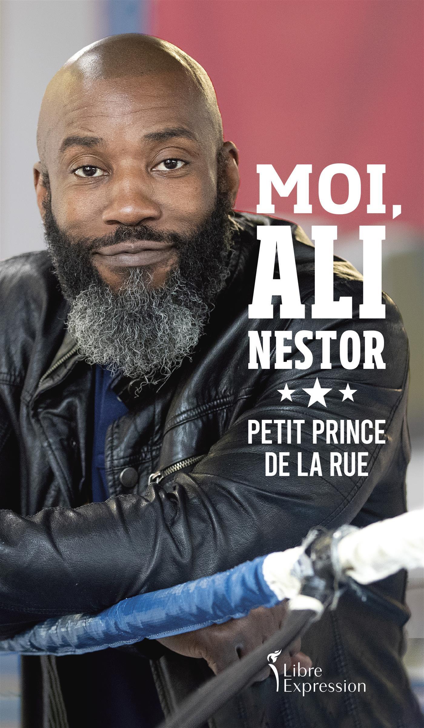 Image de couverture (Moi, Ali Nestor)