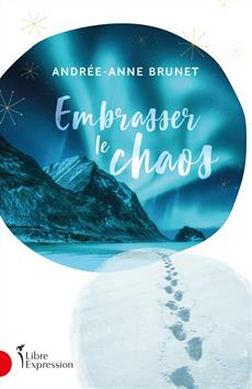 Embrasser le chaos