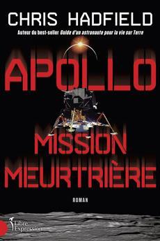 Apollo, mission meurtrière