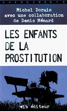 Enfants de la prostitution