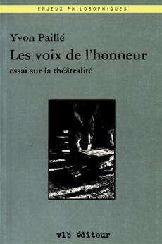 Voix De L'honneur -Les