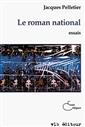 Le roman national