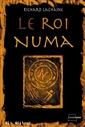 Le roi Numa