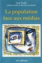 La population face aux médias