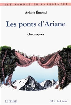 Les ponts d'Ariane