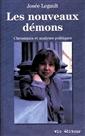Les nouveaux démons - Chroniques et analyses politiques