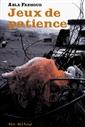 Jeux de patience