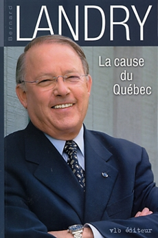 La cause du Québec