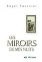 Les miroirs de mes nuits