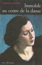 livre  de Chantal Gevrey