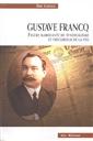 Gustave Francq - Figure marquante du syndicalisme et précurseur de la FTQ
