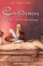 Confidences d'une entremetteuse
