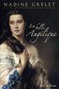 La belle angélique