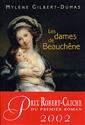 livre  de Mylène Gilbert-Dumas