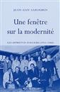 Une fenêtre sur la modernité - Les Apprentis-Sorciers (1955-1968)