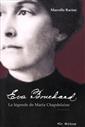 Éva Bouchard - La légende de Maria Chapdelaine