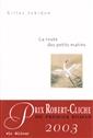 livre  de Gilles Jobidon