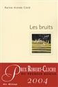 livre  de Reine-Aimée Côté