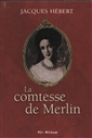 La comtesse de Merlin