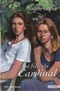 La fille du Cardinal - Tome 3