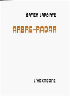 Arbre-radar