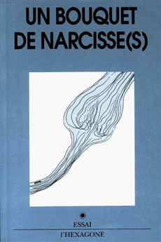 Un bouquet de narcisse(s)