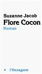 Flore Cocon