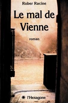 Le mal de Vienne