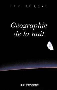 Géographie de la nuit
