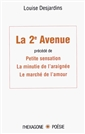 La 2e Avenue