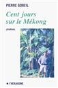 Cent jours sur le Mékong - Journal