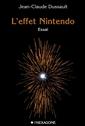 L'effet Nintendo