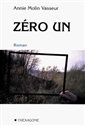 Zéro un