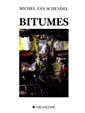 Bitumes