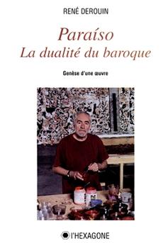 Paraíso, la dualité du baroque