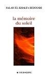 Memoire Du Soleil -La