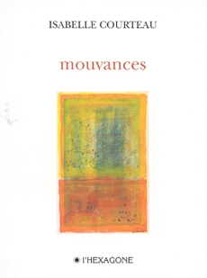 Mouvances