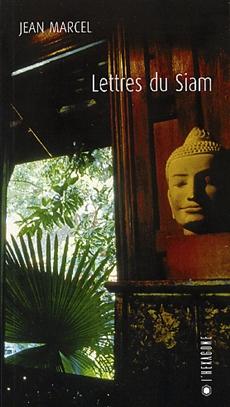 Lettres du Siam