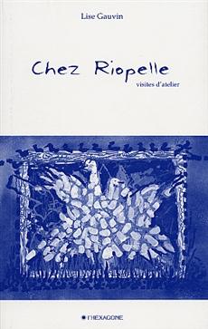 Chez Riopelle