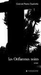 Les Oriflammes noires