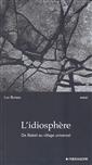 L'idiosphère