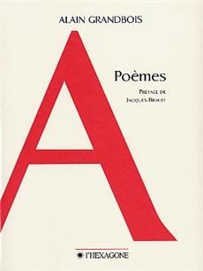 Poèmes: Les îles de la nuit, Rivages de l'homme, L'étoile pourpre, Poèmes épars