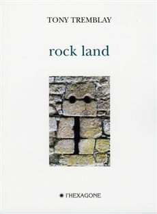 Rock land