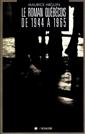 Le roman québécois de 1944 à 1965