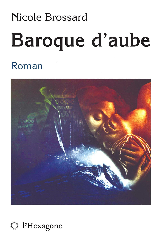 Baroque d'aube