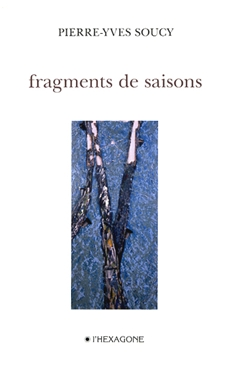 Fragments de saisons
